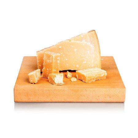 Parmigiano Reggiano 48 Mesi 500g