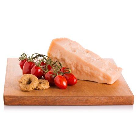 Parmigiano Reggiano Modenese 500g