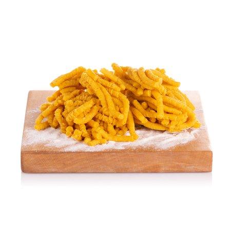 Passatelli Freschi Bolognesi 250g