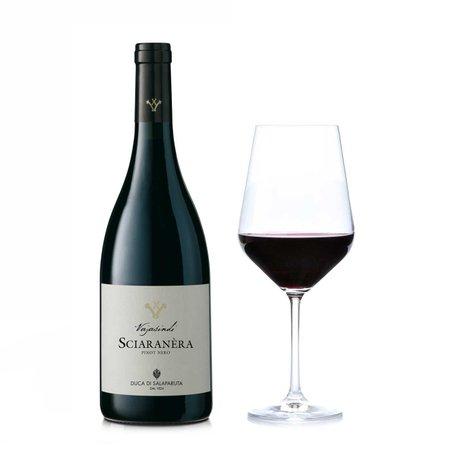 Pinot Nero Sciaranera 0,75l