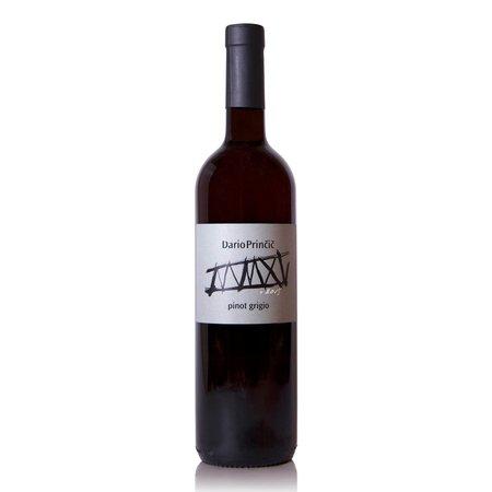 Pinot Grigio 0,75l