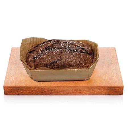 Plumcake al Cioccolato  500g
