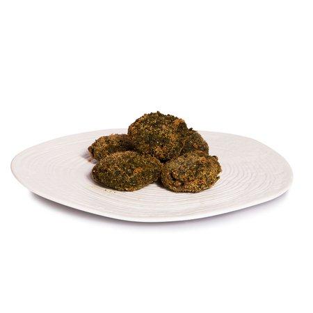 Polpette di verdure 200g