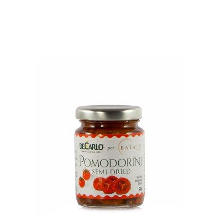 Pomodorini Semisecchi 90g