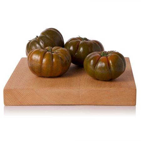 Pomodoro Costoluto Nero 520g
