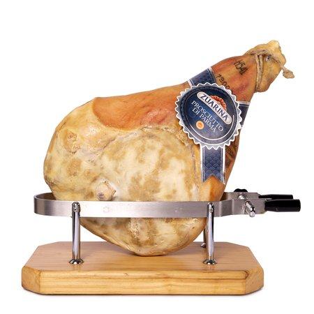 Prosciutto Intero di Parma DOP con Osso 20 Mesi 10Kg 10kg