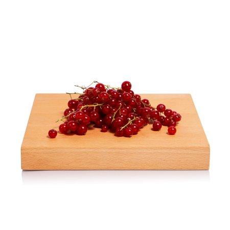 Ribes 125g