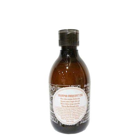 Shampoo Ristrutturante 0,3l