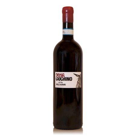 Rosso Ciuchino 0,75l