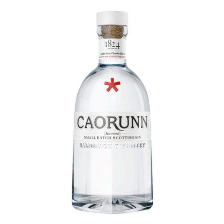 Scottish Gin Caorunn  0,70l