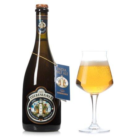 India Pale Ale 0,75l