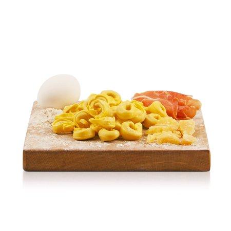 Tortellini Tradizionali Freschi Bolognesi 250g