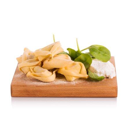 Tortelloni Ricotta e Spinaci 250g