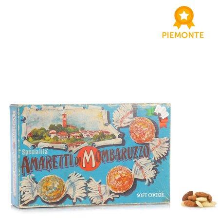 Amaretti di Mombaruzzo 300g