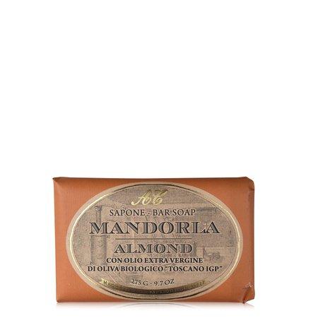 Sapone Vintage Collection Mandorla  275g