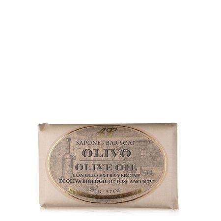 Sapone Vintage Collection Olio d'Oliva  275g