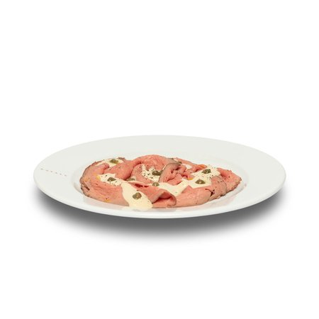 Vitello Tonnato 180g