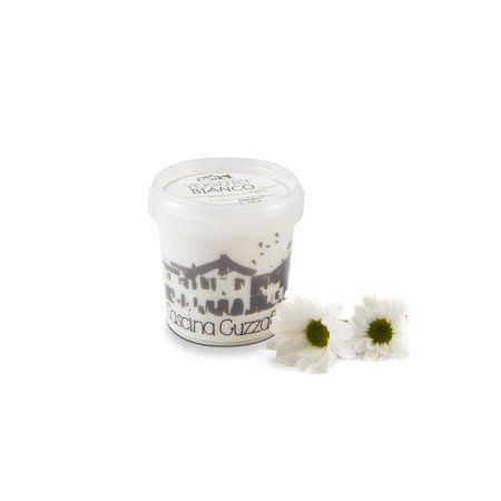 Yogurt bianco 150g