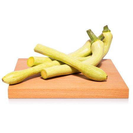 Zucchine Trombetta 350g