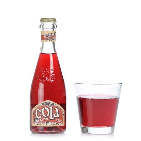Cola  250ml