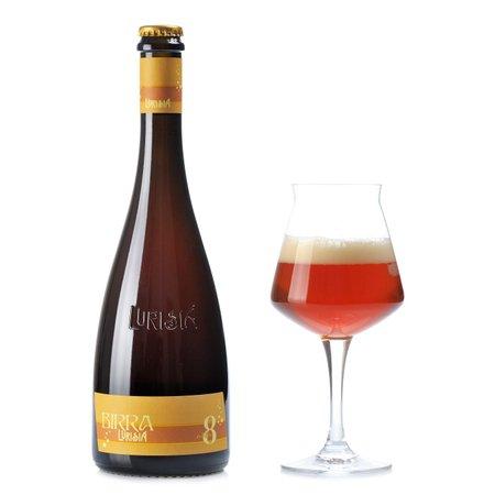 Birra  Otto 0,75l