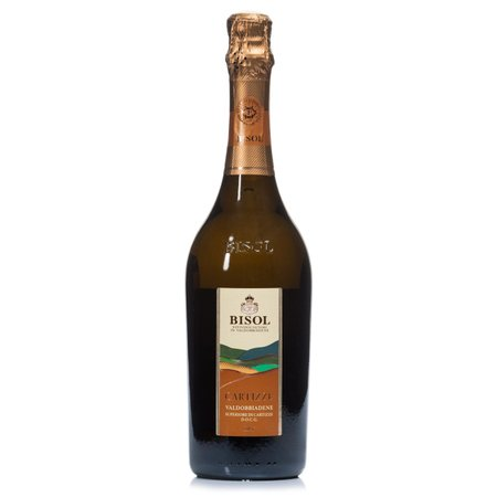 Cartizze Superiore Docg 0,75l