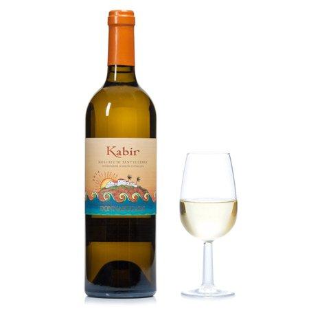 Kabir 0,75l