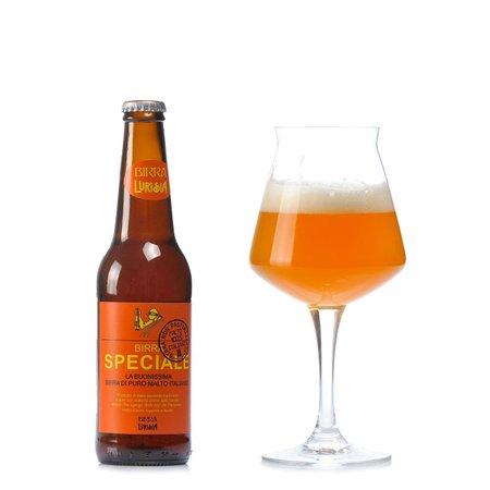 Birra Speciale 330ml