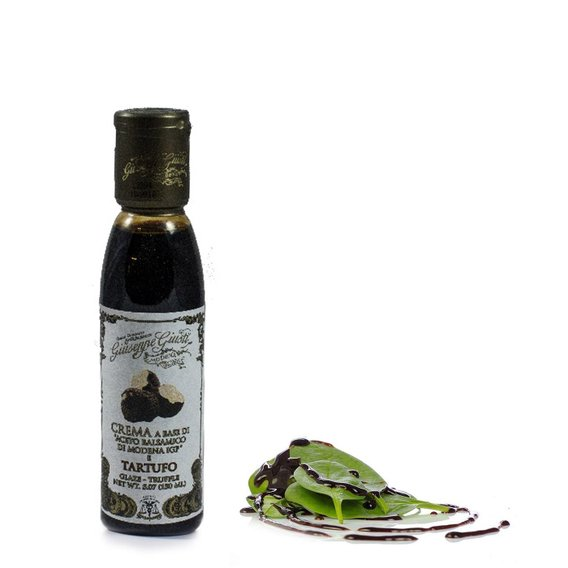 Crema al Tartufo Medagliere 150 ml