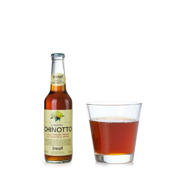 Chinotto 275ml