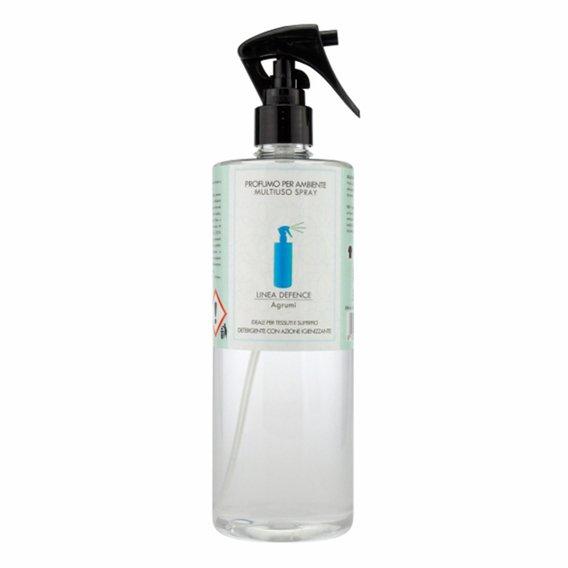 Spray Igiene Tessuti  500ml