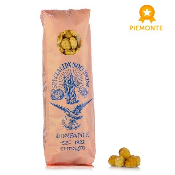 Nocciolini di Chivasso 100g