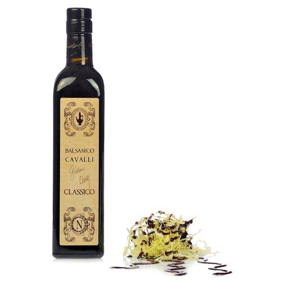 Condimento Balsamico  0,5l