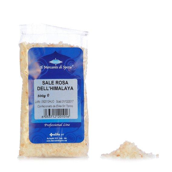 Sale Rosa Himalaya 0,5kg
