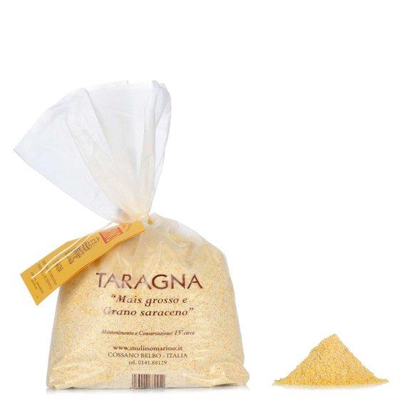 Farina Taragna 1kg