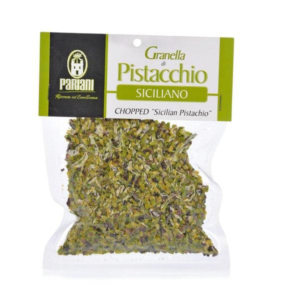 Granella di Pistacchio Siciliano 150g