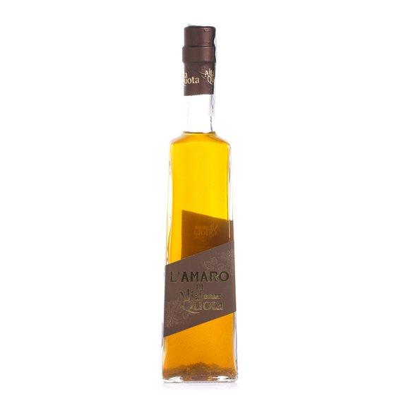 Amaro alta quota 0,7 l