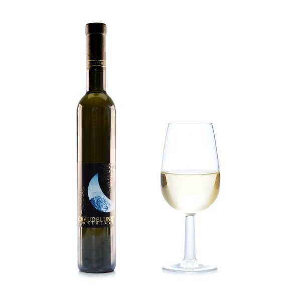 Vin De Glace Chaudelune  0,5l
