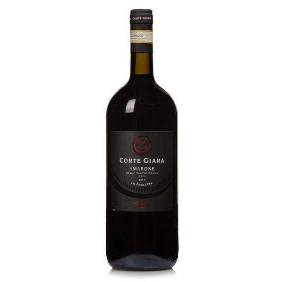 Magnum Amarone Classico 1,5l