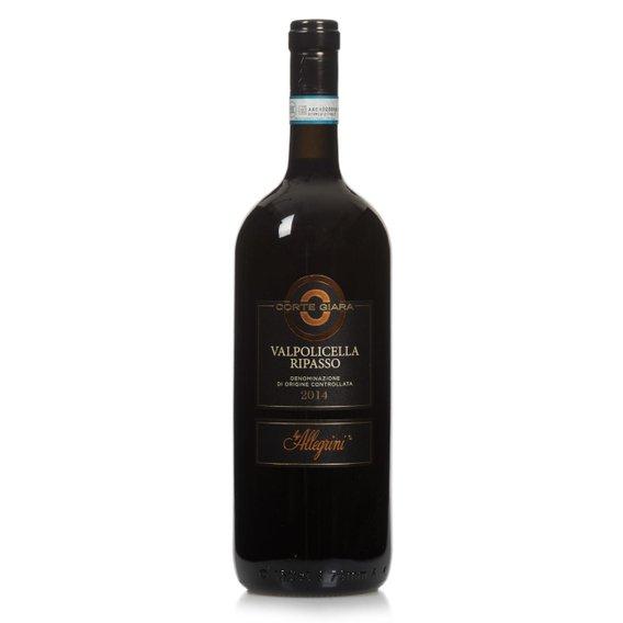 Valpolicella Ripasso Magnum 1,5l