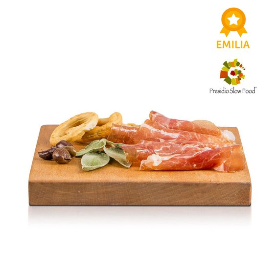 Culatello di Zibello DOP 150g