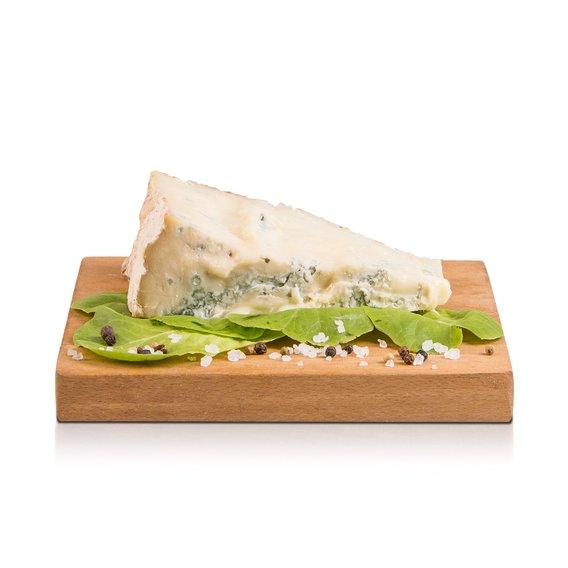 Gorgonzola DOP Gran Riserva 300g