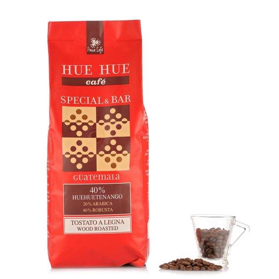 Caffè Miscela Special & Bar in Grani 1kg