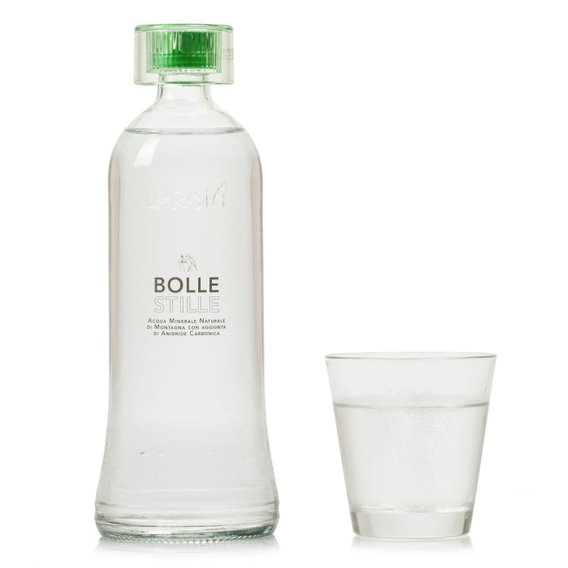 Acqua Winner Bolle  0,75l
