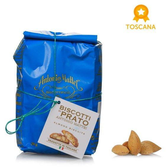 Biscotti di Prato  0,25