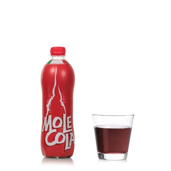 Molecola Classica 0,5l