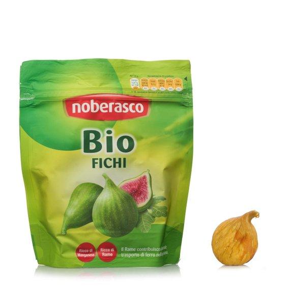 Fichi Bio 200g