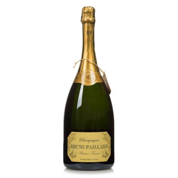 Magnum Champagne Brut Première Cuvée1,5l