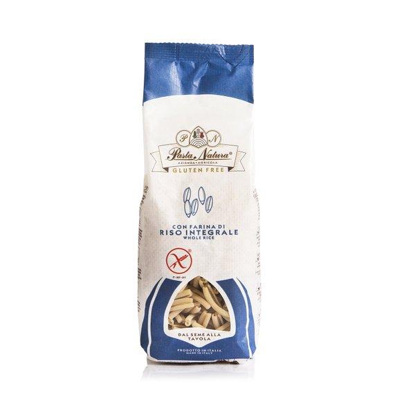 Casareccia Senza Glutine con Farina di Riso Integrale 250g