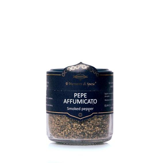 Pepe Affumicato 45g
